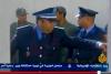 تفكيك خلية إرهابية جديدة بالمغرب