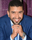 دور الوعي المنهجي في معالجة مظاهر أزمة الفكر الإسلامي