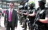 """الخيام: وضعنا """"مغاربة الخارج"""" تحت المجهر بتنسيق مع أمن أوربا"""