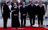 الوزراء الجدد في حكومة بنكيران الثالثة