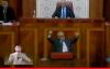 سفهاء ودواعش داخل مجلس النواب