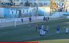 أهداف مباراة شباب الريف واولمبيك اسفي