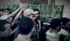 الحسيمة.. الآلاف يشيعون جثمان عماد العتابي الى مثواه الاخير (فيديو)