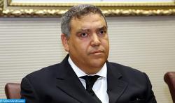 وزارة الداخلية تنشر ترتيب الجماعات المحلية وفق مؤشرات أدائها