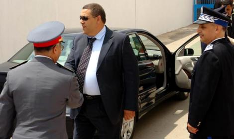 لفتيت يغلق صنابير قروض صندوق التجهيز الجماعي في وجه الرؤساء المفسدين