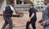 الوزير محمد الاعرج يَتفقّد مشاريع قطاع الثقافة بإقليم الحسيمة