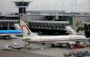 """مسافرون ساخطون على """"لارام"""" بسبب تأخر رحلة من امستردام إلى الحسيمة ليوم ونصف"""