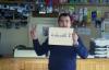 النيابة العامة تودع الناشط ناصر لاري السجن المحلي بالحسيمة