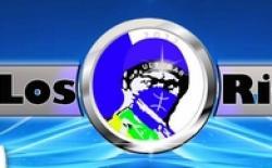 التراس لوس ريفينيوس ينظم دوري المواهب في كرة القدم