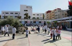 حوالي 200 مدرسة عمومية بالمغرب أغلقت أبوابها منذ 2008