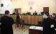 """""""مشرمل"""" يرفض محاكمته عن بعد امام محكمة الاستئناف بالحسيمة"""