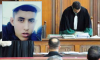 تخفيض عقوبة ناشط حراكي من  20 سنة سجنا إلى خمس سنوات