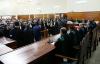 محاكمة الريف.. تفاصيل شهادات رجال الأمن أمام المحكمة