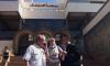الدار البيضاء..تأجيل النظر في ملفات المتابعين في أحداث الحسيمة