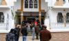 المحكمة تُمَتّع ناصر لاري بالسراح المؤقت بعد جلسة ماراطونية