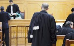 النصب على مسن يلاحق محاميا بالناظور