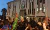الحسيمة..البراءة لـ 9 متابعين بتهم التظاهر بدون تصريح واهانة القوات العمومية