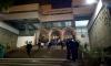 وفاة والد المعتقل الحاجي يوقف جلسة محاكمة الزفزافي