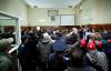 """""""مولاي موحند"""" يُشعل جلسة محاكمة معتقلي الريف بالدار البيضاء"""