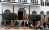 استئنافية الحسيمة تصدر أحكامها الابتدائية في قضية محسن فكري