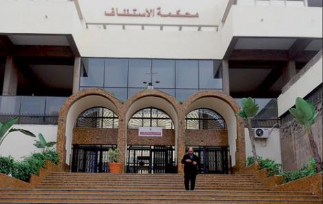 """النيابة العامة تحقق في نشر أسماء """"مصابين"""" بكورونا"""
