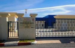 الحسيمة.. فتح المجزرة الجماعية أمام المواطنين لذبح أضاحي العيد