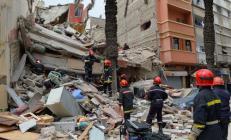 أكثر من 50 % من المنازل بالمغرب مغشوشة وتشكل خطرا على قاطنيها