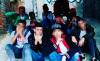 اسبانيا.. اعتقال 6 شبان مغاربة اغتصبوا طفلتين بشكل جماعي