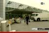عملية سرقة هوليودية بمطار بروكسيل بقيمة 467 مليون دولار