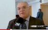 انسحاب المعارضة من اجتماع مناقشة القانون التنظيمي للجهات