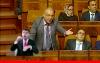 خروقات اللوائح الانتخابية بجماعات الحسيمة تصل البرلمان