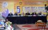 """""""إعلان مكناس"""" يُشدّد على أهمية الحوار وينشد هوية جامعة منفتحة"""