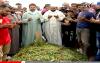 جنازة نبيل أمغار على الأولى