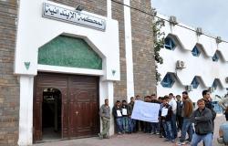 مطالب بفتح تحقيق في ظروف وفاة معتقل بالمستشفى الحسني بالناظور