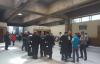 محاكمة الريف.. إضراب المعتقلين يخيم على جلسة حضرها بلافريج ومنيب