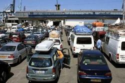 فيروس كورونا قتل 466 مهاجرا مغربيا في الخارج