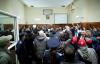 استئناف محاكمة معتقلي الحراك بالدار البيضاء في غياب الزفزافي ورفاقه
