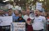 الأندلوسي يُراسل رئاسة الحكومة قصد التدخل لإنقاذ حياة معتقل حراكي