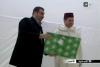 تكريم عمال النظافة بمدينة الحسيمة