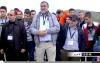 تلاميذ مغاربة بألمانيا في زيارة للناظور والحسيمة