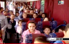 من الناظور: اجراءات تنظيم الرحلات المدرسية