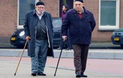 مجلس المستشارين يراجع اتفاقية الضمان الاجتماعي بين المغرب وهولندا