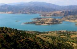 كيف تخطط الحكومة لنقل المياه من شمال المغرب الى جنوبه