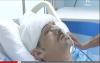 نبيل أمغار يتماثل للشفاء