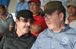 بنشماش يتهم السلطات بالتساهل مع تيار الحموتي واخشيشن