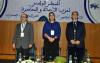 """قيادات """"بامية"""" بارزة تهدد بالاستقالة من الحزب بسبب """"تعنت"""" العماري"""