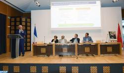 باريس تحتضن ندوة حول الهجرة والتنمية المجالية بشمال المغرب