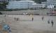 اعادة فتح شواطئ الحسيمة