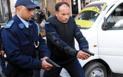 اعتقال زعيم عصابة تورط في محاولة القتل بالسلاح الناري بالناظور