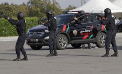"""الأمن يعتقل هولنديين يشتبه في ضلوعهما في """"جريمة مراكش"""""""